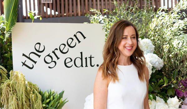 The Green Edit announces green beauty & lifestyle event date for 2021 Image
