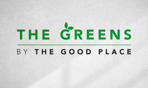 The Greens by The Good Place officially open for business  Image