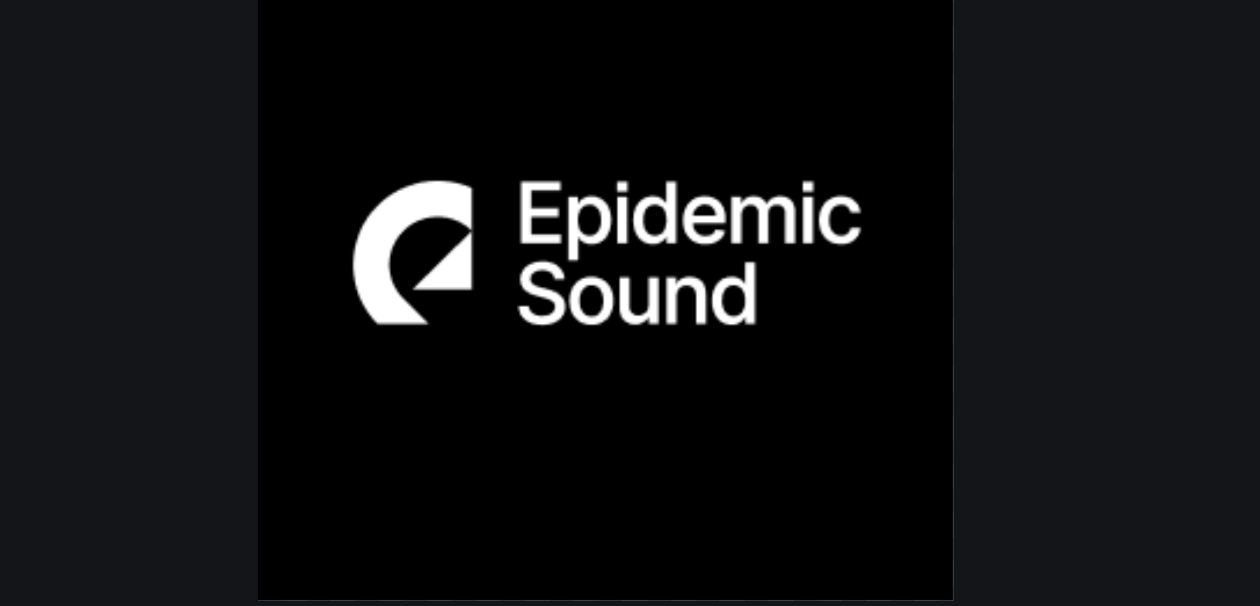 Mindbody x Epidemic Sound partnership enables the addition of royalty free music to online videos Image