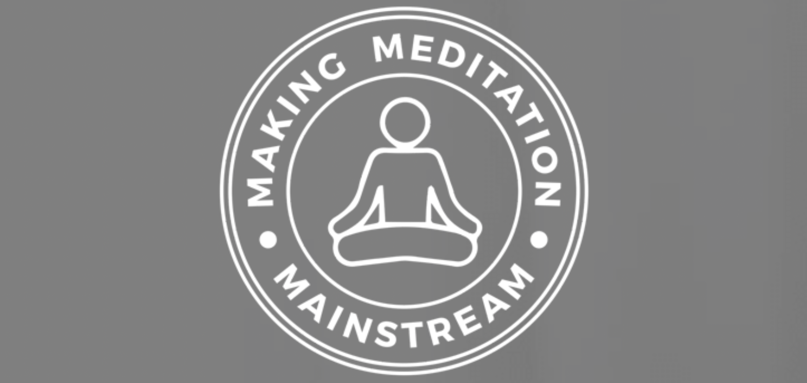 Making Meditation Mainstream raises over $30,000 for Lifeline with 28 for Twenty Eight initiative Image