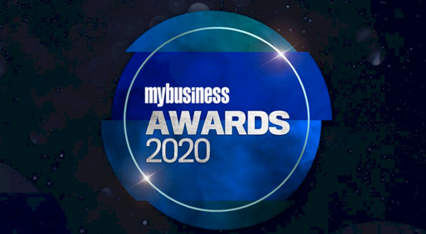 The Lifestyle Suite announced as MyBusiness Award finalist Image